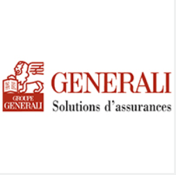 Générali