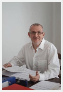 Jean-Yves DUPUIS