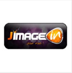 Jimage